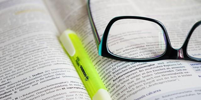 Lesen lernen mit Motivation