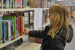 Lesen Lernen mit Spass und Motivation